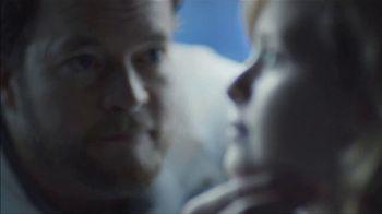 Acura MDX TV Spot, 'The Test' [T1] - Thumbnail 3