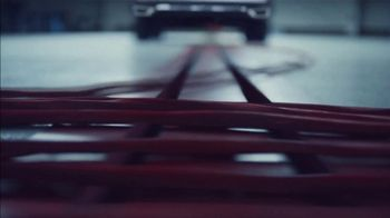 Acura MDX TV Spot, 'The Test' [T1] - Thumbnail 7