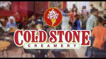 Cold Stone Creamery Ice Cream Cakes TV Spot, 'Mother's Day' - Thumbnail 1