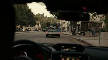 Subaru Impreza TV Spot, 'Rewind' - Thumbnail 1
