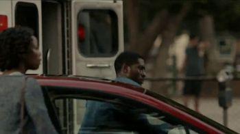 Subaru Impreza TV Spot, 'Rewind' - Thumbnail 5