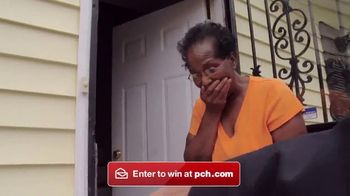 Publishers Clearing House TV Spot, 'June 29: $1,000 a Week for Life' - Thumbnail 4