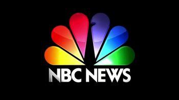 XFINITY X1 TV Spot, 'NBC: News' - Thumbnail 1