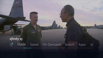 XFINITY X1 TV Spot, 'NBC: News' - Thumbnail 2