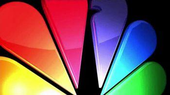 XFINITY X1 TV Spot, 'NBC: News' - Thumbnail 3