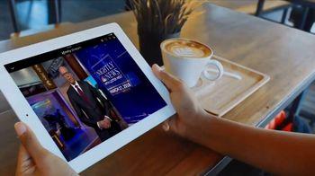XFINITY X1 TV Spot, 'NBC: News' - Thumbnail 6