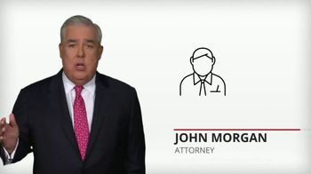 Morgan and Morgan Law Firm TV Spot, 'Mesothelioma Questions' - Thumbnail 2