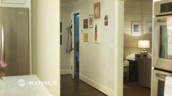 Kohl's TV Spot, 'One-Pan Dinner Night' - Thumbnail 1