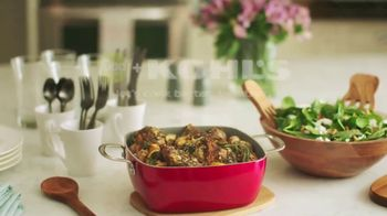Kohl's TV Spot, 'One-Pan Dinner Night' - Thumbnail 10