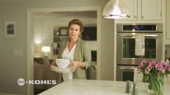 Kohl's TV Spot, 'One-Pan Dinner Night' - Thumbnail 2