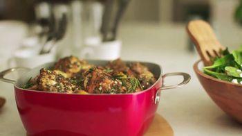 Kohl's TV Spot, 'One-Pan Dinner Night' - Thumbnail 7