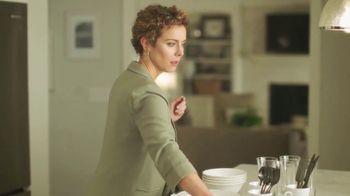 Kohl's TV Spot, 'One-Pan Dinner Night' - Thumbnail 8
