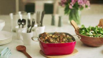 Kohl's TV Spot, 'One-Pan Dinner Night' - Thumbnail 9