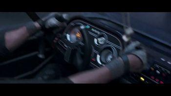 Solo: A Star Wars Story - Alternate Trailer 13