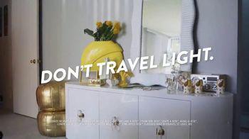 Bud Light Pine-Apple-Rita TV Spot, 'HAVE-A-RITA: Suitcase' - Thumbnail 5