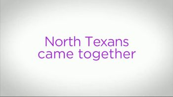 March of Dimes TV Spot, 'FOX 4: The March Goes On' - Thumbnail 2