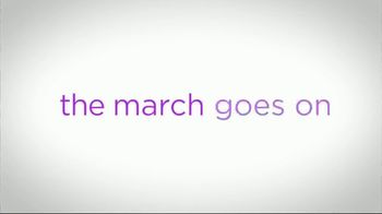 March of Dimes TV Spot, 'FOX 4: The March Goes On' - Thumbnail 9