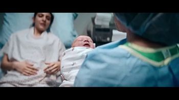 Ford TV Spot, 'Born to Roll: The Anthem' [T1] - Thumbnail 9