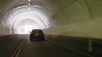 Lexus LS 500 TV Spot, 'Details' [T1] - 62 commercial airings