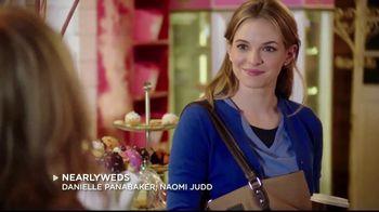 Hallmark Movies Now TV Spot, '2018 May Preview' - Thumbnail 4