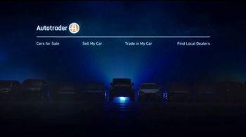 AutoTrader.com TV Spot, 'Prueba de manejo' [Spanish] - Thumbnail 1