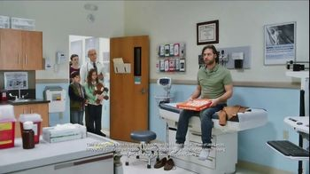Little Caesars EXTRAMOSTBESTEST Pizza TV Spot, 'Mind Altering'
