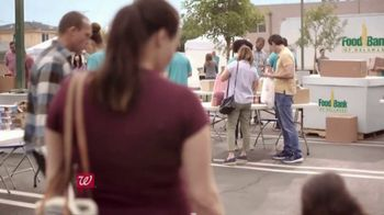 Walgreens Red Nose Day TV Spot, 'Everyone Counts' - Thumbnail 1