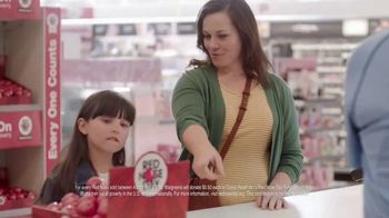 Walgreens Red Nose Day TV Spot, 'Everyone Counts' - Thumbnail 5
