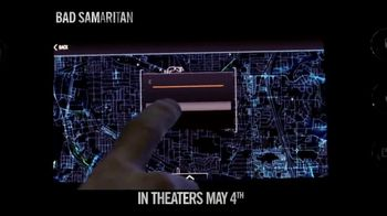 Bad Samaritan - Alternate Trailer 2