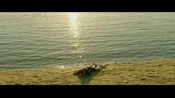 Overboard - Alternate Trailer 17