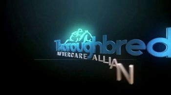 Thoroughbred Aftercare Alliance TV Spot, 'Real Credibility' - Thumbnail 9