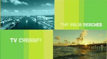 Discover the Palm Beaches TV Spot, 'Palm Beaches TV: Polo Championship' - Thumbnail 1