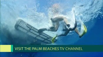 Discover the Palm Beaches TV Spot, 'Palm Beaches TV: Polo Championship' - Thumbnail 4