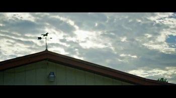 United States Polo Association TV Spot, 'Gentle Giants' - Thumbnail 1