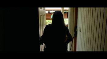 United States Polo Association TV Spot, 'Gentle Giants' - Thumbnail 2
