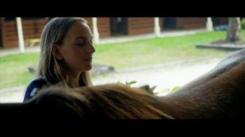 United States Polo Association TV Spot, 'Gentle Giants' - Thumbnail 3