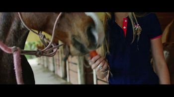 United States Polo Association TV Spot, 'Gentle Giants' - Thumbnail 4