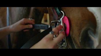 United States Polo Association TV Spot, 'Gentle Giants' - Thumbnail 5