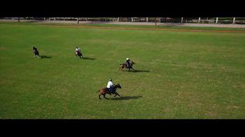 United States Polo Association TV Spot, 'Gentle Giants' - Thumbnail 6