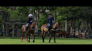 United States Polo Association TV Spot, 'Gentle Giants' - Thumbnail 8