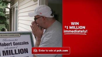 Publishers Clearing House TV Spot, 'June 29: Just the Beginning' - Thumbnail 2