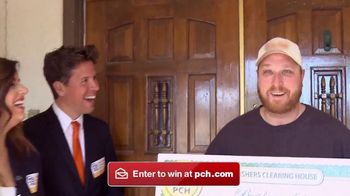 Publishers Clearing House TV Spot, 'June 29: Just the Beginning' - Thumbnail 3