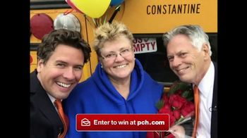 Publishers Clearing House TV Spot, 'June 29: Just the Beginning' - Thumbnail 4