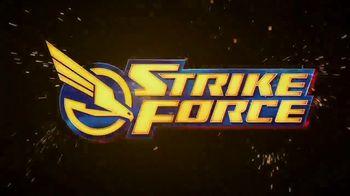 Marvel Strike Force TV Spot, 'FX Network: Customization' - Thumbnail 10