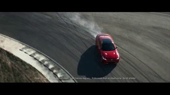 2018 Kia Stinger GT TV Spot, 'The Reviews Are In' [T1] - Thumbnail 6