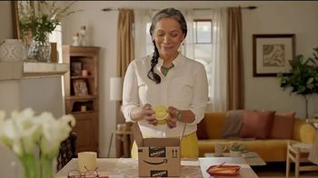 Amazon TV Spot, 'Mother's Day: Bee Keeper' - 1629 commercial airings