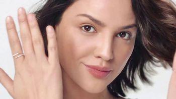 Neutrogena Deep Clean Purifying Clay Cleanser & Mask TV Spot, 'Toxins' Featuring Eiza González - Thumbnail 10