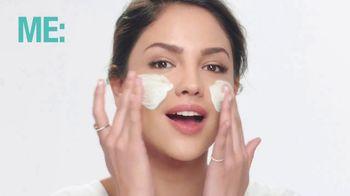 Neutrogena Deep Clean Purifying Clay Cleanser & Mask TV Spot, 'Toxins' Featuring Eiza González - Thumbnail 2