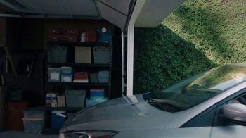 Big O Tires TV Spot, 'Big O Yes' - Thumbnail 2
