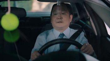 Big O Tires TV Spot, 'Big O Yes' - Thumbnail 3